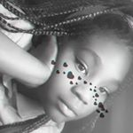 @always_gucci_vanessa's profile picture on influence.co