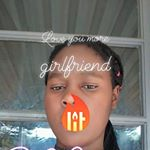 @young_kid_uwezo's profile picture on influence.co