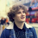 @birdkeepertoby's profile picture on influence.co