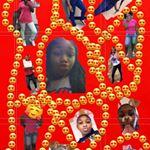 @admire._porah's profile picture on influence.co