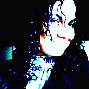 @vivianeetatiane9737's profile picture on influence.co