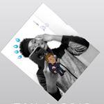 @alex_quando4x's profile picture on influence.co