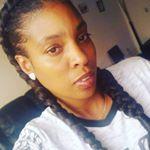 @lachelledior's profile picture on influence.co