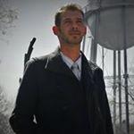 @heathmcloed's profile picture on influence.co