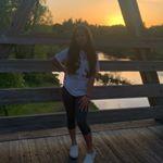 @lulbabyyseenaa's profile picture on influence.co