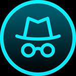 @incognito_chain's profile picture on influence.co