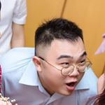 @weixiaojiuwei's profile picture on influence.co