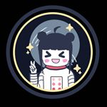 @crazy.little.astronaut's profile picture on influence.co