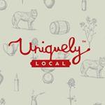 @uniquely_local's profile picture on influence.co