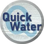 @quickwaterfishing's profile picture on influence.co