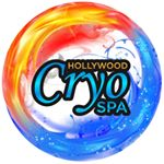 @hollywoodcryospa's profile picture on influence.co