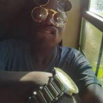 @anton_io567's profile picture on influence.co