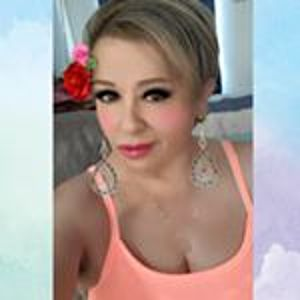 @elizabeth.mc.712's profile picture on influence.co