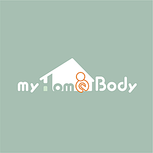 @myhomebodyltd's profile picture
