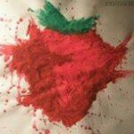 @hasi_kuwayama's profile picture on influence.co