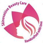 @skinovatiivebeautycare's profile picture