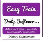 @easytrains's profile picture on influence.co