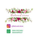 @beloved.store's profile picture