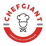 @chef.giant's profile picture on influence.co