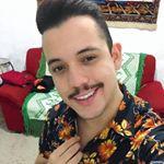 @_brunocruz03's profile picture on influence.co