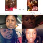 @makayla.ballard.5439's profile picture on influence.co