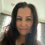 @anaccidentalfarmwife's profile picture on influence.co