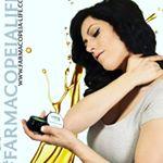@farmacopeialife's profile picture