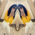 @nelamendez6's profile picture on influence.co