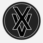 @vtx._.clapz's profile picture on influence.co