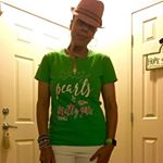 @achigurl41's profile picture on influence.co