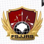 @fsjjrs's profile picture