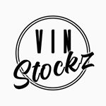 @vinstockz's profile picture on influence.co