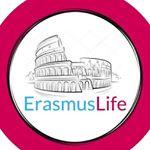@erasmusliferome's profile picture on influence.co