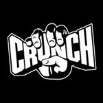 @crunchcreedmoor's profile picture on influence.co