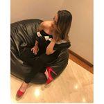 @johanajimeneztamara's profile picture on influence.co