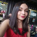 @cissa.almeida's profile picture on influence.co