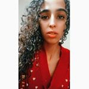 @adriene_lino's profile picture on influence.co