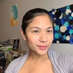 @kind_heart_adventures's profile picture