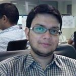 @abhilashbhattacharyya's profile picture on influence.co