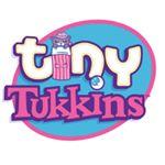 @tinytukkinss's profile picture