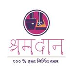 @shramdaan.official's profile picture on influence.co