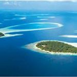 @maldives_complete's profile picture on influence.co