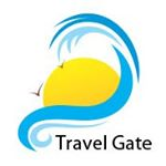 @travelgate_net's profile picture on influence.co