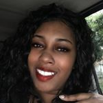 @goddessvanes's profile picture on influence.co