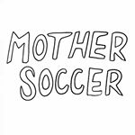 @shopmothersoccer's profile picture on influence.co