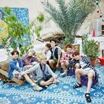 @bts_official956's profile picture on influence.co