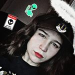@wookyaxs's profile picture on influence.co