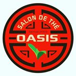 @salondetheoasis_mtl's profile picture on influence.co