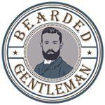 @beardedgentlemanbrand's profile picture on influence.co