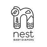 @nestdiapers's profile picture